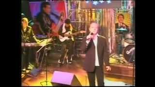 Dave Maclean- We Said Goodbye ( Ao Vivo )