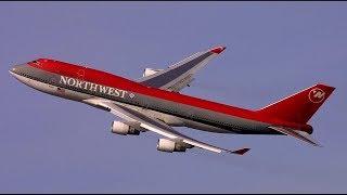 Turning Point  Northwest Airlines Flight 85