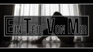 """Ced - """"EIN TEIL VON MIR"""" [Prod. by EMDE51]"""