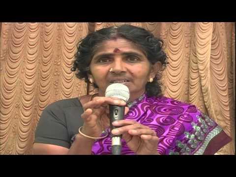 Udhavum Ullangal Public Charitable Trust