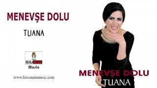 Menevşe Dolu - Ağladım (Official Audio)