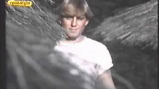 Dailymotion - LOS PECOS - Esperanzas - un vídeo de Música.flv