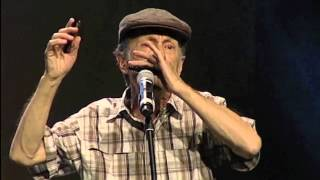 HARPROLI live on stage (2)  - Harmonica/Mundharmonika