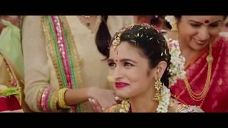 Ullam Paadum Paadal 1080p HD Video Song   2 States Hindi Movie 2014