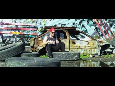 "Krimzon f/ Cait La Dee ""OMG"" Music Video"
