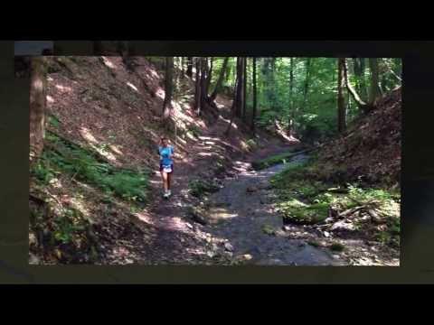 w rthersee trail maniak
