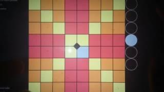 Alan Walker - Faded Launchpad Android (UniPad)