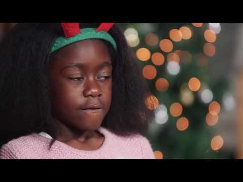 Kinderen over Kerst - aflevering 'het weer'