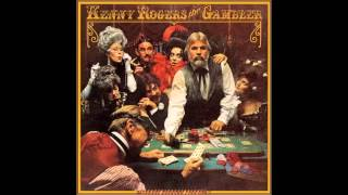 Kenny Rogers - Tennessee Bottle