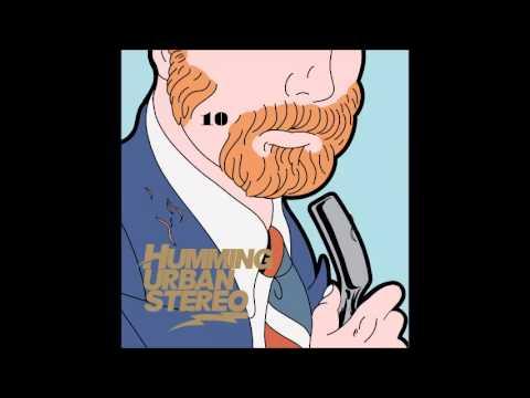 humming-urban-stereo-insomnia-feat-ns-yoong-inhummingurbanstereo