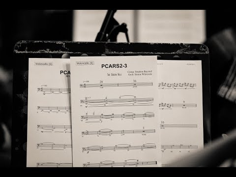Project Cars 2 BTS Soundtrack Recording Sessions