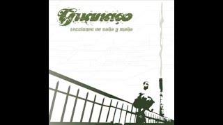 Guanaco - Solo Ft  Hugo  (Lecciones de Saña y Maña)