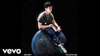 Austin Mahone - Hate To Let You Go (Audio)