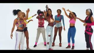 small DOCTOR   Penalty Official Video