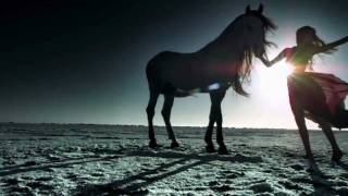 Sunlounger ft Zara Taylor - Crawling (Chill Mix)