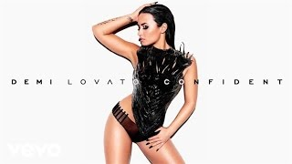 Demi Lovato - Mr. Hughes (Audio Only)