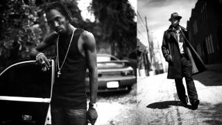 Mavado feat Ne-Yo - I Know You Want Me (Official Remix)