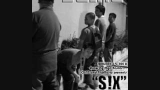 JOINT - S!X (My Conyo Song) under FlipMusic