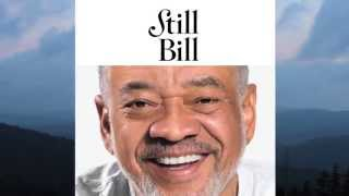 WestVirginia@150 - Lean On Me from Bill Withers 1972