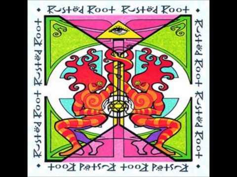 rusted-root-magenta-radio-dambro2011