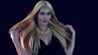 Musicologo El Libro - I Got The Keys | Tengo La Llave [ Spanish Remix ] [ Official Video ]