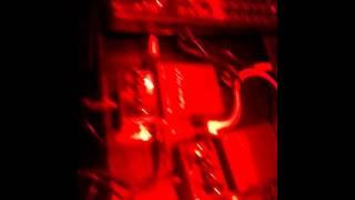 mob-Νίκος Κυριαζόπουλος- Νarog- Thorivos - live at Dark Sun 17/11/16