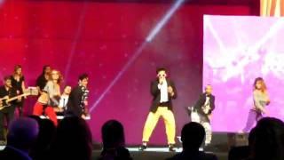 Gala de talentos Banif - Jafumega.MP4