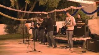 Domingos&Amigos (Irís) - Solta-se o Beijo
