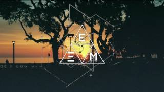 Goldlink - Fall in Love ft. Ciscero (produced by Kaytranada & BadBadNotGood)