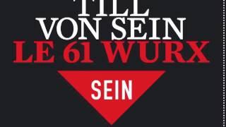 Till von Sein - Heart Of Stone feat Wenawedwa