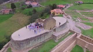 Ecuador - sash - Ecuador Remix - LAPF