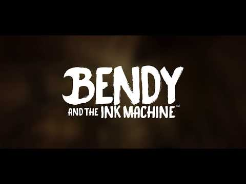 Bendy and the Ink Machine 1 0 772 Download APK for Android
