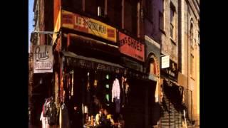 Beastie Boys - Lay It On Me