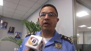 Detienen hombre posiblemente vinculado a la masacre en la colonia La Rosa