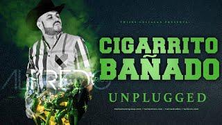 El Komander - Cigarrito Bañado - Unplugged