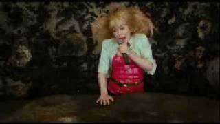 Disaster Movie Hannah Montana Dies 4 Times