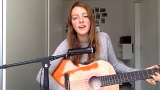 BAD DAY - Daniel Powter (Bianca Beth Cover)