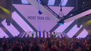 Axwell /\ Ingrosso - More Than You Know - DLDK 2018 Amsterdam