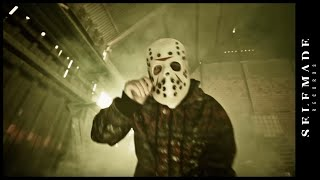 FAVORITE - Nirvana / F.A.V. 2011 (Official HD Video)