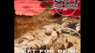 50 Caliber - Anna