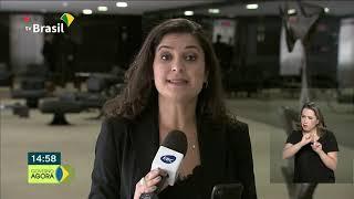 Bolsonaro participará da reunião da cúpula do G20, no Japão