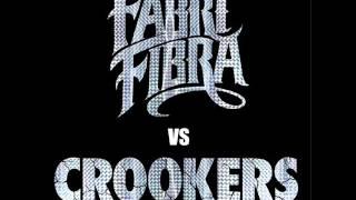 Fabri Fibra meets Mike Candy - L'italiano balla male (Dj Morrison Bootleg)