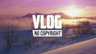 Ikson - Together (Vlog No Copyright Music)