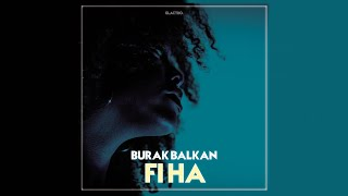 Arabic Remix - Fi Ha ( Burak Balkan Remix ) #ArabicVocalMix