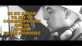 J.Mastermix - Nada Es Para Siempre (Video Lyric)