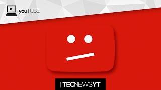 Canal de 12 milhões de inscritos é hackeado / YouTuber BR está fazendo live de 1000 horas