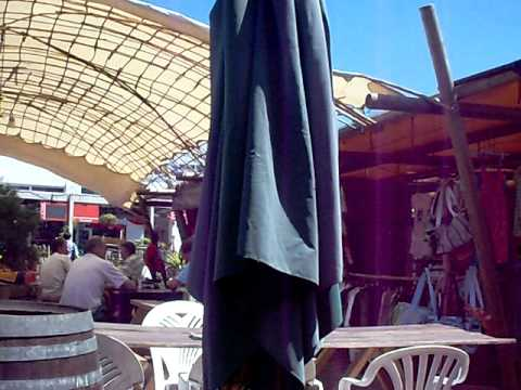 Plett Market on Main in Plettenberg Bay