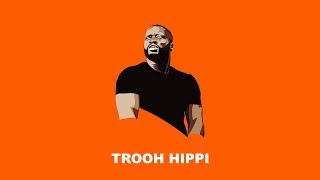 (SOLD) Lethal Bizzle Type Beat 2018 - Beat Of The Year | Grime/Rap Instrumental 2018