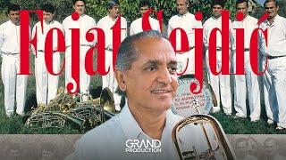 Fejat Sejdic - Ljute rane - (Audio 2000)