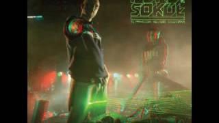 Pono feat Sokol - Cham (wersja radio edit